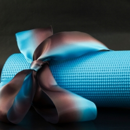 Yoga Kula Christmas Gift Guide