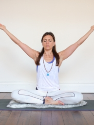 Balance Your Mind With Kundalini Yoga and Gong Bath Relaxation