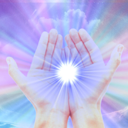 Reiki Level 2 Leeds